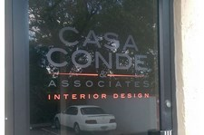 - window-graphics-interior-design-image360-forttlauderdale-fl