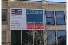 - Image360-Pittsburgh West Custom Vinyl Banners Real Estate