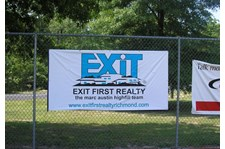 - Image360-RVA-Richmond-VA-Custom-Vinyl-Banners-Real-Estate-Exit-First-Realty