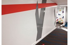 - Custom-Graphics-Wall-Graphics-Image360-RoundRock-TX